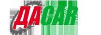 Интернет-магазин на DaCar43.ru