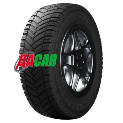 Michelin Agilis CrossClimate 235/60R17C 117/115R TL