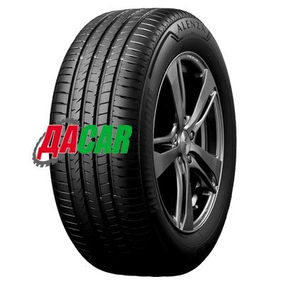 Bridgestone Alenza 001 255/50R20 109V XL TL