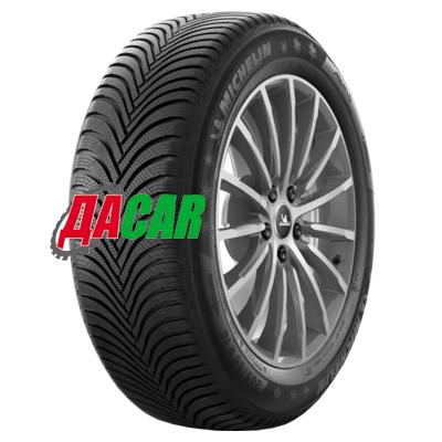 Michelin Alpin 5 205/65R16 95H MO TL