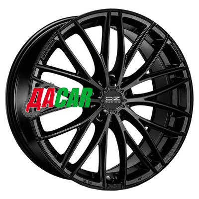 OZ Italia 150 8x18/5x114,3 ET45 D75 Gloss Black