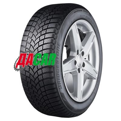 Bridgestone Blizzak LM001 Evo 215/65R17 99H TL