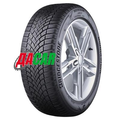 Bridgestone Blizzak LM005 DriveGuard 245/40R18 97V XL RFT