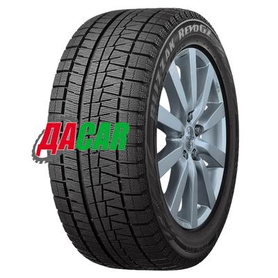 Bridgestone Blizzak Revo GZ 185/60R15 84S TL