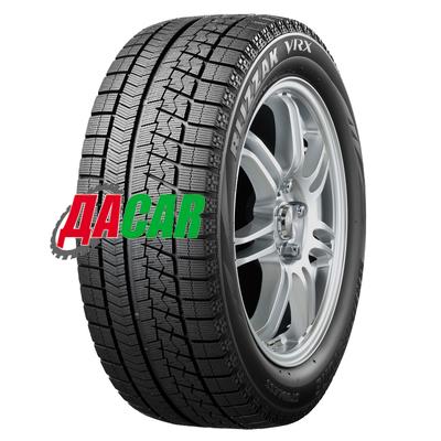 Bridgestone Blizzak VRX 205/65R15 94S TL