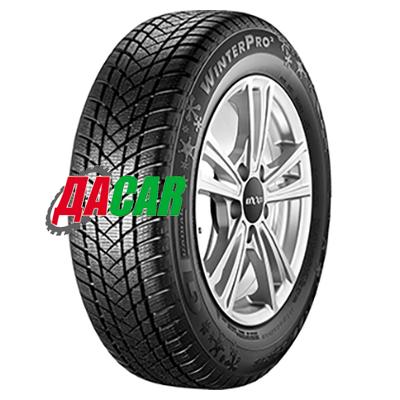 GT Radial Champiro WinterPro 2 215/65R16 98H TL