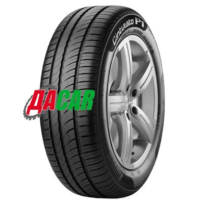 Pirelli Cinturato P1 Verde 195/60R15 88V TL