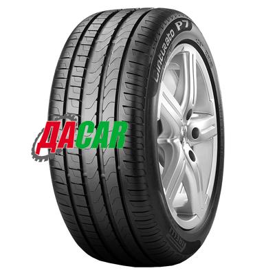 Pirelli Cinturato P7 225/60R18 104W XL *P7C2
