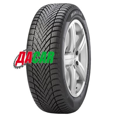 Pirelli Cinturato Winter 215/55R17 98T XL TL
