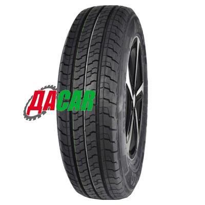 Altenzo Cursitor 185R14C 102/100R TL