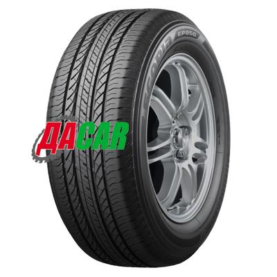 Bridgestone Ecopia EP850 265/70R15 112H TL