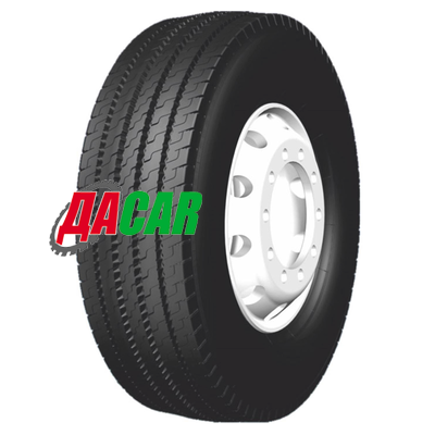 Kama NF 202 265/70R19,5 140/138M TL