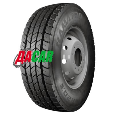 Kama NR 203 315/80R22,5 156/150L TL