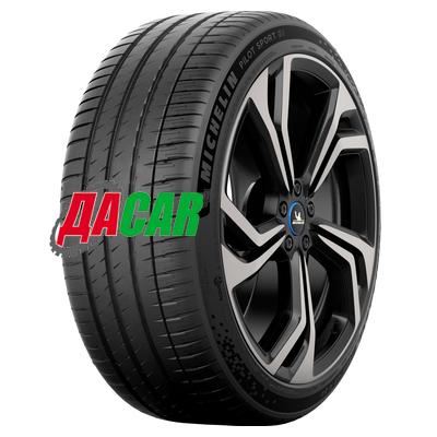 Michelin Pilot Sport EV 255/35R21 98W XL Acoustic TL