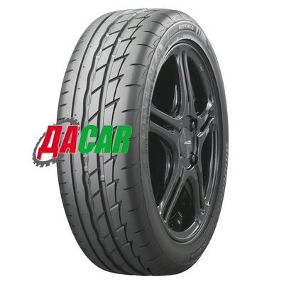 Bridgestone Potenza Adrenalin RE003 215/50R17 91W TL