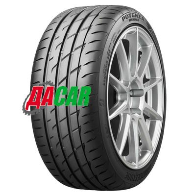 Bridgestone Potenza Adrenalin RE004 225/45R18 95W XL TL