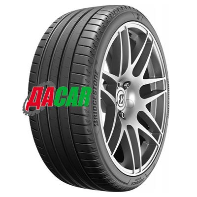 Bridgestone Potenza Sport 255/40R18 99Y XL TL