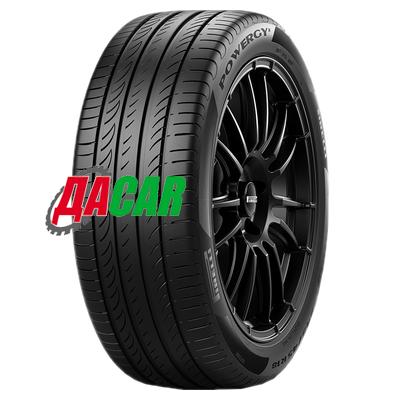 Pirelli Powergy 235/40R19 96Y XL TL