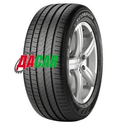 Pirelli Scorpion Verde 235/50R18 97Y RO1 TL