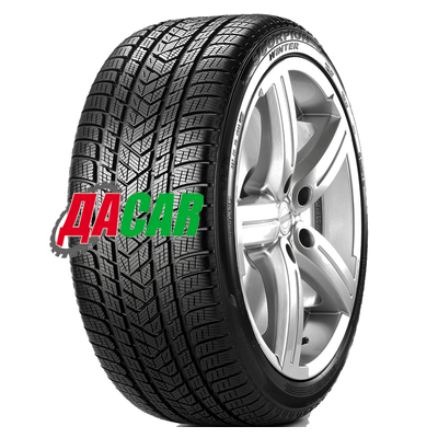 Pirelli Scorpion Winter 275/45R21 107V MO TL