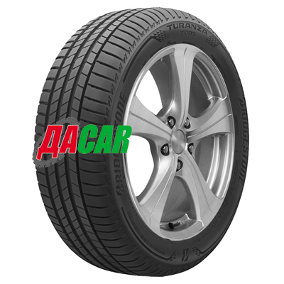 Bridgestone Turanza T005 215/55R16 97W XL TL
