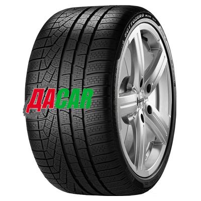 Pirelli Winter SottoZero Serie II 205/55R17 91H *Run Flat