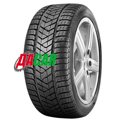 Pirelli Winter SottoZero Serie III 225/50R18 95H *Run Flat