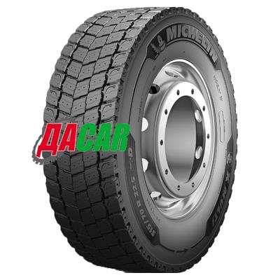 Michelin X Multi D 295/60R22,5 150/147L M+S 3PMSF