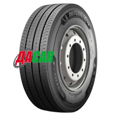 Michelin X Multi Z 385/65R22,5 160K TL