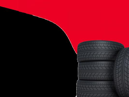 Купить Автомобильные шины в кирове
